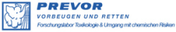 Prevor GmbH