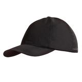 E.COOLINE Powercool SX3 Basecap