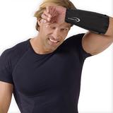 E.COOLINE PowerArmcooler SX3 gegen Hitzestress beim Arbeiten