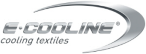 E.COOLINE cooling textiles