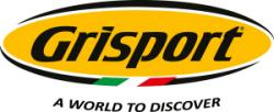 Grisport S.p.A.