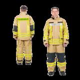 Fire-Wolf® PRO overjacket PBI®X55