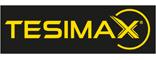 TESIMAX-Altinger GmbH