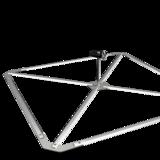Produktbild ABS Lock OnTop Max