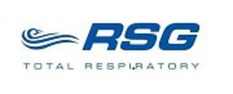 rsg signature logo