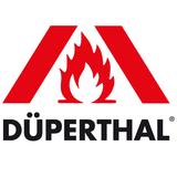 DÜPERTHAL Logo