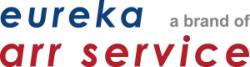 Arbeitsschutz Rhein Ruhr Service GmbH