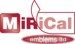 Mirical Emblems Ltd.