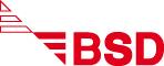 BSD Bildungs- und Servicezentrum GmbH