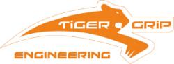 Tiger-Grip SARL
