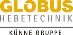 Globus Drahtseil GmbH & Co. KG