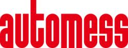 AUTOMESS GmbH Automation und Messtechnik