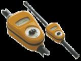 Teletector 6112B-100