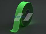 Glow In The Dark Anti Rutsch Klebeband - Hohe Qualität H3452 & H3454