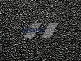 Waterproof Anti Slip Tape - H3405