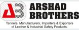 Arshad Brothers Sole-Proprietorship