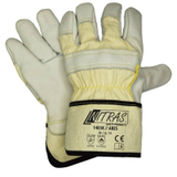PROTECTIVE GLOVES