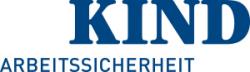 KIND Arbeitssicherheit GmbH