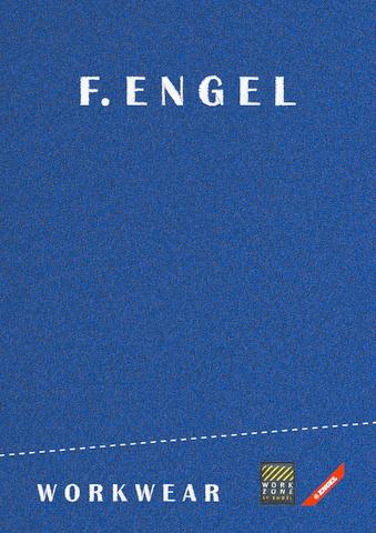 ENGEL profil folder low 2015 EN