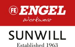 F. Engel K/S