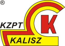 Kaliskie Zaklady Przemyslu Terenowego w Kaliszu S.A.