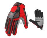 Mechanic & Hi-Performance Gloves / PCI-374