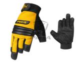 Framer Gloves / PCI-366