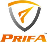 Prifa Craft Industries