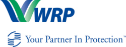 WRP Asia Pacific Sdn Bhd