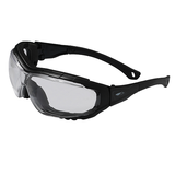 Explorer™2 Safety Spectacles