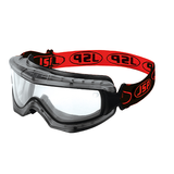 Thermex™ Safety Goggles