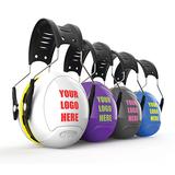 Sonis®1 Bespoke Premium Ear Defenders