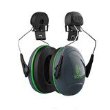 Sonis®1 Helmet Mounted Ear Defenders
