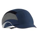 Hardcap Aerolite® - Navy