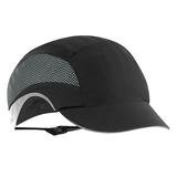 Hardcap Aerolite® - Black