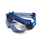 Cosmos™ Safety Spectacles