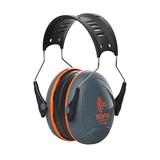 Sonis® Compact Premium Ear Defenders - SNR 32
