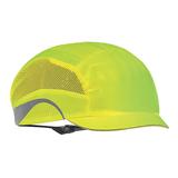 Hardcap Aerolite® - Yellow