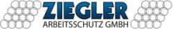 Ziegler Arbeitsschutz GmbH
