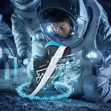 AIRTOX Out of this world