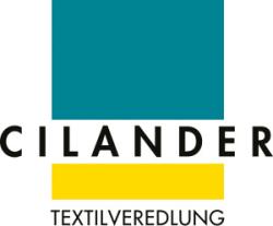 AG Cilander