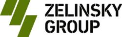 Zelinsky Group Ltd