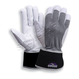 Firm Fit Glove