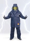 ELECTPRO Arc flash suits
