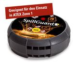 SpillGuard®Leckagewarnsystem