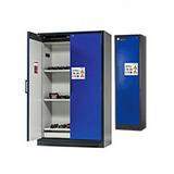 safestore, sichere lagerloesung für Lithium-Akkus