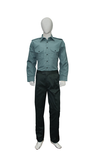 Dress Uniform Sindh Rangers