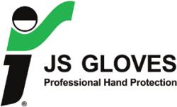 JS GLOVES Szewczyk sp. j.
