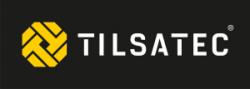 Tilsatec Limited