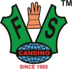 F.S. Candino Industries (Partnership)